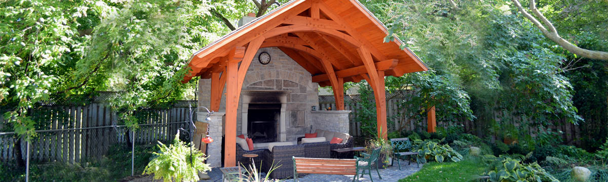 home-arched-truss