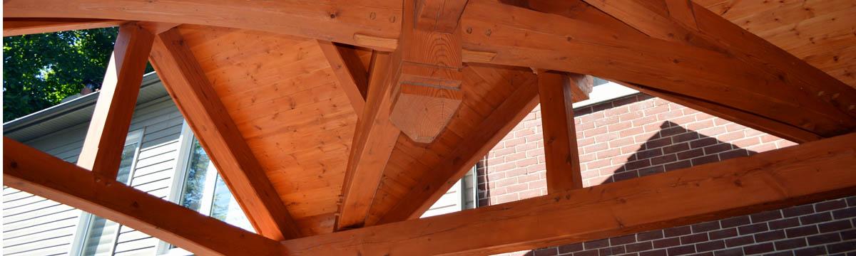 home-compound-truss